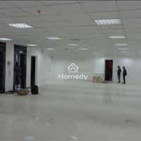 Cho thuê văn phòng tòa TTC Duy Tân, Cầu Giấy, Hà Nội