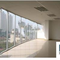 Cho thuê 500m2 tầng văn phòng tòa nhà Samco, Nguyễn Chí Thanh Quận 10