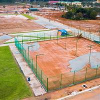 Nhận đặt chỗ giai đoạn 2 của KĐT Sunfloria City (KĐT An Phú) - KĐT hot nhất Quảng Ngãi