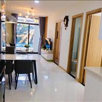 Kim Oanh Real - Chính thức nhận đặt chỗ dự án căn hộ từ ngày 14/2/2019, TT 18 tháng, lãi suất 0%