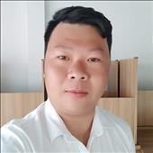 Hậu Nguyễn