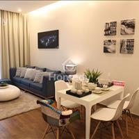 Cho thuê nhà liền kề dự án HD Mon, nhà 5 tầng, 100m2/tầng, mặt tiền 6m
