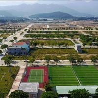 Dự án đầu tiên mở bán đầu 2019, cơ hội đầu tư tốt nhất bất động sản Đà Nẵng khu vực Tây Bắc