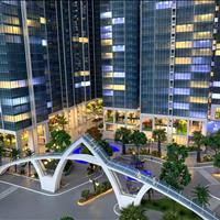 Dự án căn hộ Sunshine City Sài Gòn cạnh Phú Mỹ Hưng từ 69m2 50 triệu/m2, giao nhà 6/2020