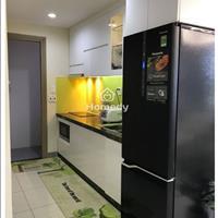 Bán căn hộ Fisrt Home 2 block gồm Luxury Residence và City Tower giá chỉ từ 980 triệu/căn