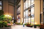 Dự án chung cư King Palace - ảnh tổng quan - 12