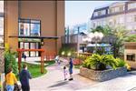 Dự án chung cư King Palace - ảnh tổng quan - 13