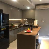 Bán căn hộ cao cấp Q2 - Waterina Suites - Thương hiệu tiêu chuẩn Nhật Bản