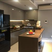 Bán căn hộ cao cấp Quận 2 - Waterina Suites - Thương hiệu tiêu chuẩn Nhật Bản