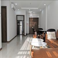 Kẹt tiền ngân hàng bán gấp căn hộ block B Him Lam Phú An, đầy đủ nội thất, giá 2.315 tỷ