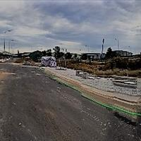 Đất nền dự án khu dân cư Vĩnh Tân, gần chợ tiện lợi đi lại và có sổ hồng riêng