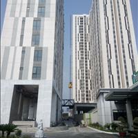 Mua - Ở ngay Centana Thủ Thiêm 2 phòng ngủ, view đẹp, căn hộ giá 2.58 tỷ
