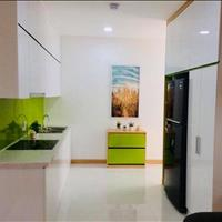 Thanh toán chỉ 399 triệu sở hữu căn hộ ngay Làng Đại Học Quốc gia, khu du lịch Suối Tiên