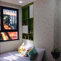 Kim Oanh chính thức giữ chỗ dự án căn hộ đẳng cấp ngay khu du lịch Suối Tiên, chỉ từ 780 triệu/căn