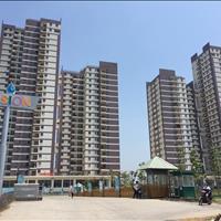 300 triệu sở hữu căn hộ Vision Bình Tân thoáng mát thuận tiện giao thông