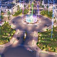 Mở bán dự án Cát Tường Phú Hưng - Chính sách bán hàng hấp dẫn