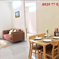 Mua 1 căn được 2 căn, căn hộ thiết kế độc đáo chỉ có tại Tecco Town Bình Tân, nhận nhà ở liền