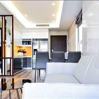 Bán căn Botanica 73m2 2 phòng ngủ, 2 WC, giá 3,65 tỷ bao phí, bao nội thất