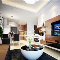 Nhận nhà mới ở ngay đầu năm cùng căn hộ Lê Đức Thọ giáp Nguyễn Oanh