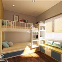 Chính chủ cần bán căn Hà Đô 3 phòng ngủ, tầng 19 căn số 1, diện tích 138m2 giá 7,2 tỷ