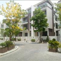 Bán giá gốc 4 căn biệt thự đẹp nhất Imperia Garden, Thanh Xuân, CK ngay 1.8 tỷ