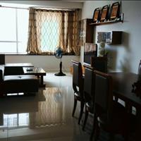 Bán căn hộ Sunrise City South - 163m2 - giá 6.75 tỷ - full nội thất V2