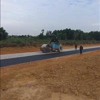 Dự án Eco Garden tại Đồng Hới, Quảng Bình đã ra mắt