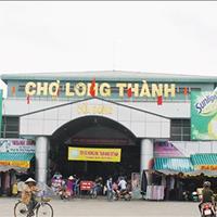 New Life City Long Thành điểm sáng đầu tư - đất vàng trung tâm Long Thành