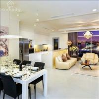 Căn hộ giá rẻ, chỉ từ 240 triệu sở hữu căn hộ trong mơ, chung cư đối diện Suối Tiên