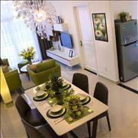 Mở bán căn hộ đối diện Suối Tiên và bến xe Miền Đông mới, nơi an cư lý tưởng