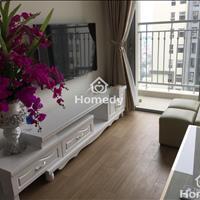 Cho thuê căn hộ 43 Phạm Văn Đồng giá từ 5 triệu/tháng