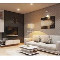 Cho thuê chung cư mới tại quận 12, 57m2 giá chỉ 6 triệu/tháng