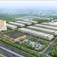 Cần bán lô đất nền vị trí đẹp thanh khoản nhanh tại Uông Bí Quảng Ninh