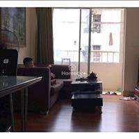 Chung cư D22 Trần Bình 80m2 cho hộ gia đình, giá 7 triệu/tháng