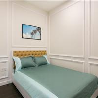 Cho thuê căn hộ cao cấp 2 phòng ngủ 2 WC, River Gate Bến Văn Đồn Quận 4, 900 USD/tháng