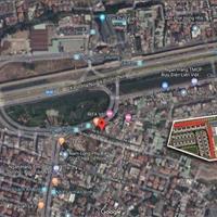 Đất nền dự án An Phú An Khánh Quận 2 - Sổ đỏ từng nền - Giá cực mềm