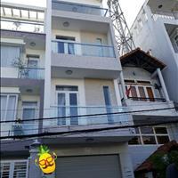 Bán nhà chính chủ đường Huỳnh Tấn Phát - Trung tâm thị trấn Nhà Bè với giá siêu sốc