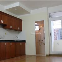 Cho thuê căn hộ 2 phòng ngủ 2 WC ở D22 Trần Bình giá 7 triệu/tháng