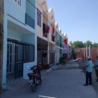 Bán nhà mới xây 1 trệt, 1 lầu gần công ty Chang Shin Vĩnh Cữu - Đồng Nai chỉ 550 triệu