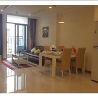 Cho thuê căn hộ chung cư Bảy Hiền Tower 2 phòng ngủ giá 11 triệu/tháng