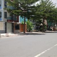 Bán đất phường Hiệp Bình Phước, Quận Thủ Đức, đường Quốc Lộ 13, sổ hồng riêng