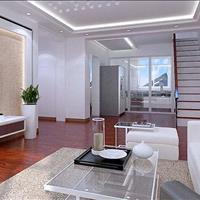 Chuyển định cư sang Mỹ nhượng lại căn Duplex Mulberry Lane, 267m2, giá 6.9 tỷ