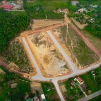 Bất động sản 2019 hứa hẹn phân khúc đất nền Quảng Bình sẽ bùng nổ mạnh