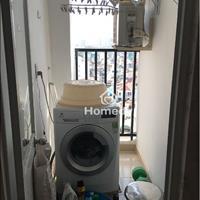 Cho thuê căn hộ BMC, Quận 1, 422 Võ Văn Kiệt, lầu cao, 85m2, 2PN, nội thất, giá 13 triệu/tháng