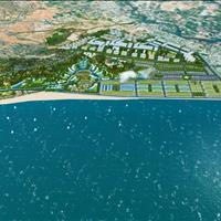 Cơ hội đầu tư đất nền nhà phố biển khu đô thị Hamubay ngay thành phố Phan Thiết