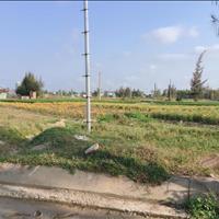 Chỉ với 1,3 tỷ sở hữu trọn 100% giá trị lô đất vàng tại Cocobay phía Nam Đà Nẵng