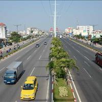 Mở bán căn hộ giá rẻ mặt tiền Phạm Văn Đồng Thủ Đức Opal Boulevard giá 26 triệu/m2