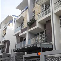 Chính chủ kẹt tiền cần bán gấp căn biệt thự nhà phố Jamona Golden Silk đã hoàn thiện vào ở ngay