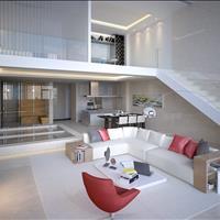 Chỉ 400 triệu sở hữu căn hộ kinh doanh ngay trung tâm quận 6 mặt tiền đường lớn Trần Văn Kiểu