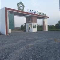 Lago Centro nơi đặt niềm tin đầu tư của bạn ngay hôm nay